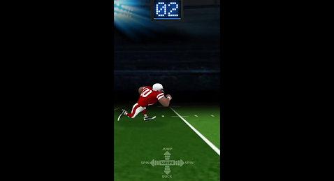 Fantasy Football - Promo