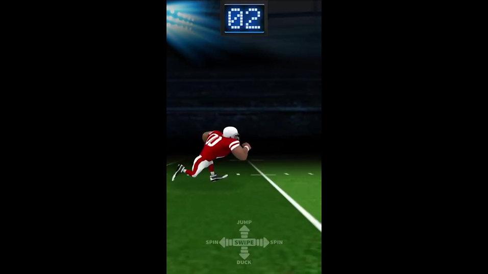 Footballllll