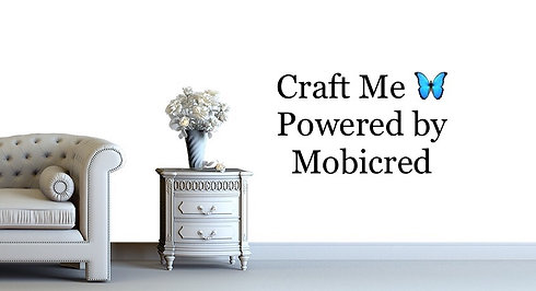 Mobicred Explained....