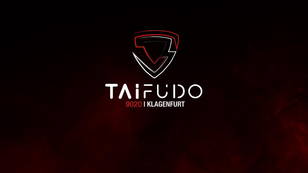 TAIFUDO