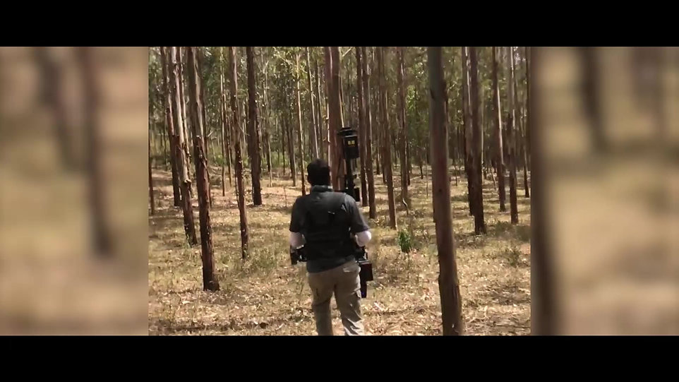 MOHA'S_Steadicam_Montage_2018HD