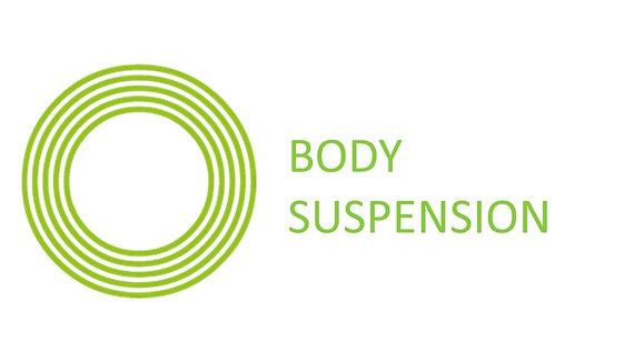 Body Suspension 6