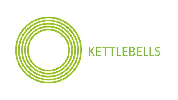 Kettlebells May