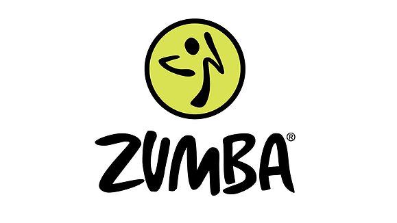 Zumba May