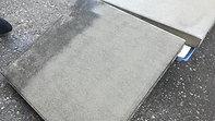 Dry Ice Zone - Renowacja powierzchni suchym lodem