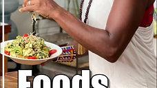 Foods that Fights Cancer Workshop