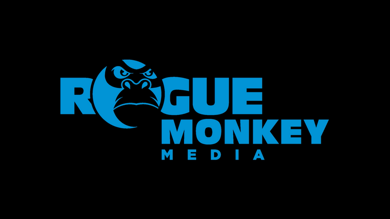 Rogue Monkey Media Reel 2020