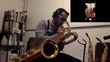 Nick Russoniello