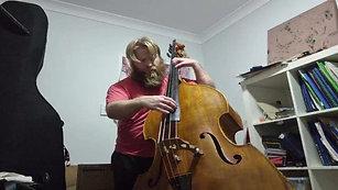 Elsen Price - Music Isn't Working