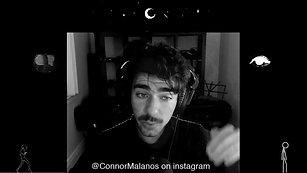 Connor Malanos - Beatbox & Loop Station
