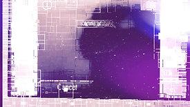 Adam Melzer - Printer Music