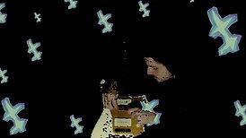 Liam Mulligan - Night Shift mvt 2
