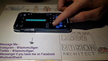 Liam Mulligan - Response Ep.10