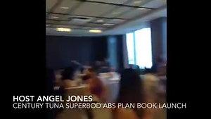 Angel Jones 4