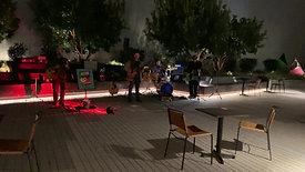 19th Street Station- 2020-12-04 Seven Stills gig videos (Soulshine clip)