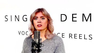 Georgina Gagen - So Much Better