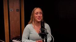 Beth Zienna - In My Dreams