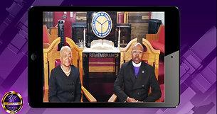 Welcome Segment w Pastor Davis-_1