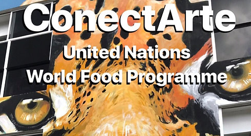 ConectArte United Nations