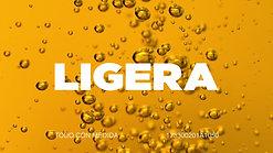 Refrescante Ligera