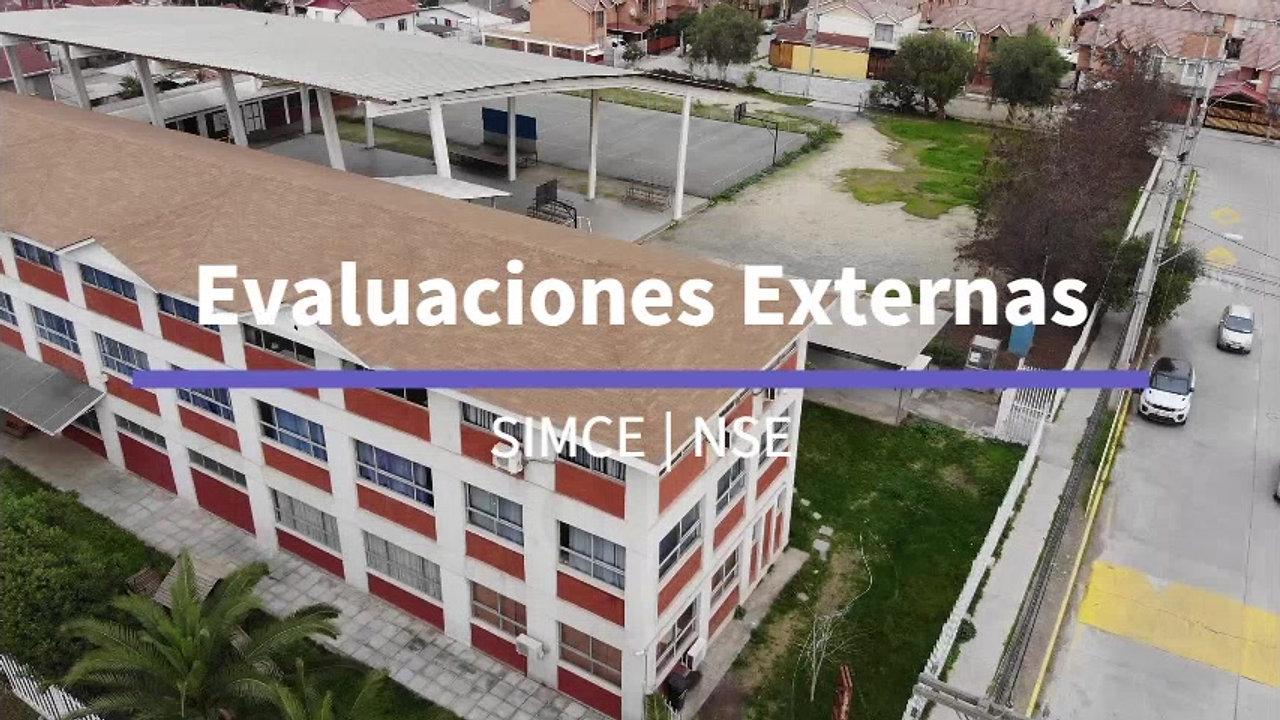 Colegio del Real
