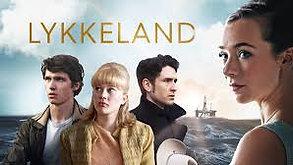 Lykkeland S1