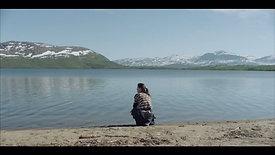 Outlier | Trailer