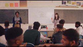 Teacher Problems Ep 1