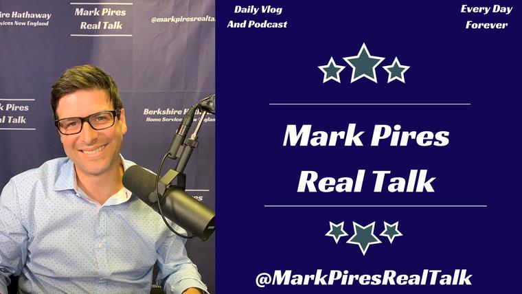 Real Talk Real Estate Tips