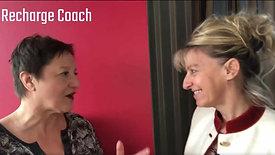09. Talk with Sonja Schweizer