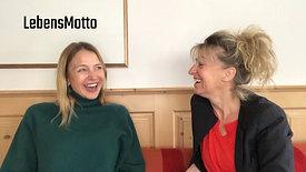 12. Gespräch mit Tatjana Torri