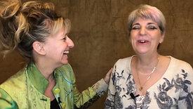 10. Gespräch mit Marian Wyder