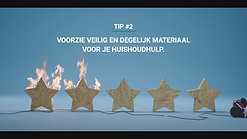 TSFORM_FILM2_NL