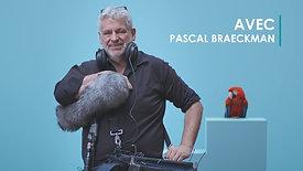 Fonds de Soutenabilité avec Pascal Braeckman