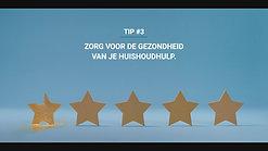 TSFORM_FILM3_NL