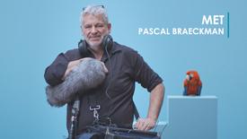 Werkbaarheidsfonds met Pascal Braeckman