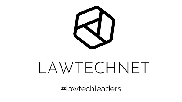 LAWTECHLEADERS