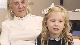 1.11.3-NEVEO-FR_1.1-Enfant Famille-v2_Fillle