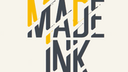 Duckmotion | Made Ink