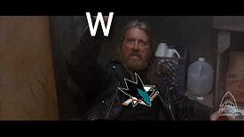 Ducks take the W