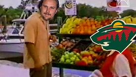 Karlsson Cool