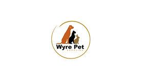 Wyre Pet Supplies Promo Video