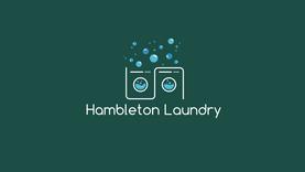 Hambleton Laundry Promo Video
