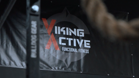 Viking Active Functional Fitness Promo Video