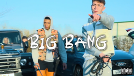 Big Bang Music Video