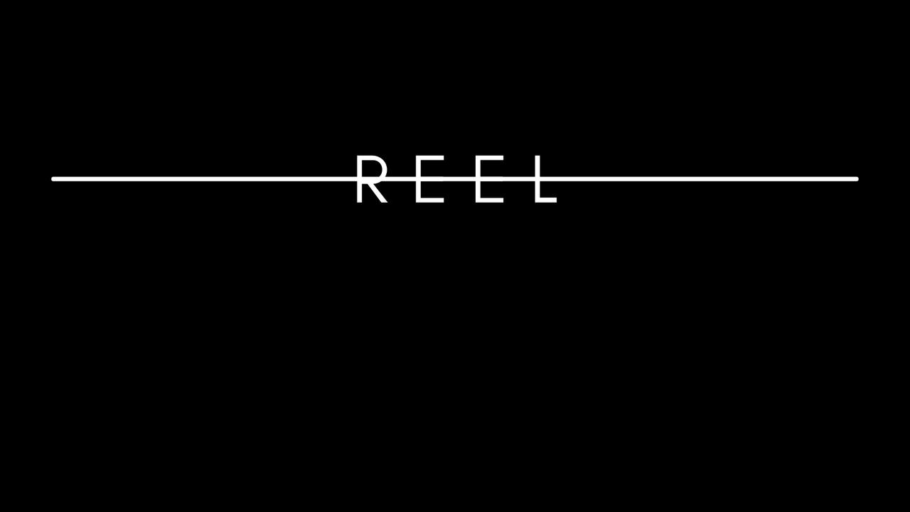 Composer Reel