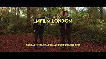 LM film ad v2