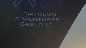 TAG Race 2XU Triathlon