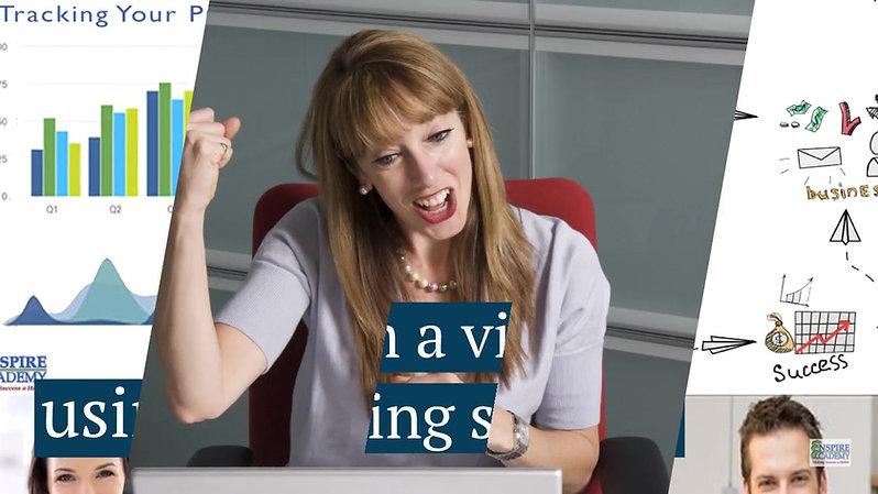 100% Effective Online Training
