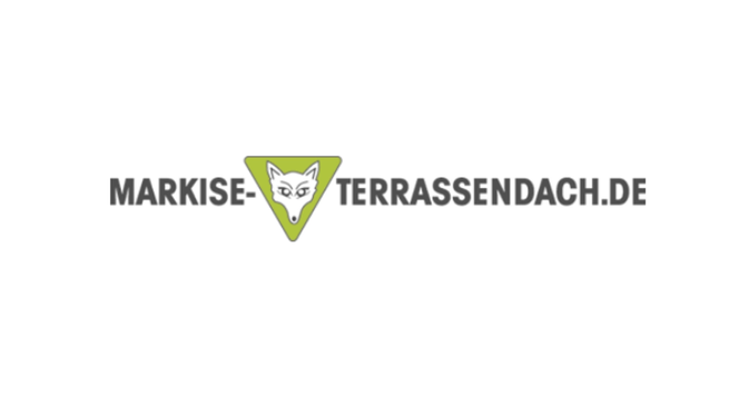 Projekt: Markise & Terrassendach